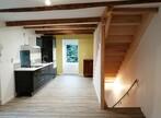 Location Maison 4 pièces 72m² Tallende (63450) - Photo 1