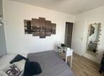 Vente Maison 6 pièces 100m² Pradines (42630) - Photo 13