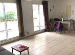 Location Appartement 4 pièces 83m² Saint-Louis (97450) - Photo 2