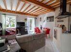 Vente Maison 6 pièces 130m² Pommiers (69480) - Photo 20