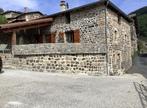 Vente Maison 130m² Le Cheylard (07160) - Photo 1
