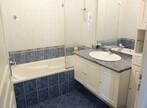 Location Appartement 3 pièces 81m² Seyssinet-Pariset (38170) - Photo 10