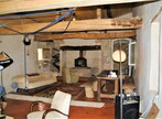Sale House 4 rooms 128m² SECTEUR GIMONT - Photo 4