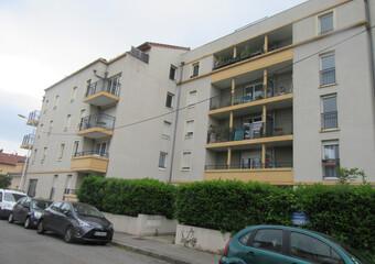 Location Appartement 2 pièces 49m² Lyon 08 (69008) - Photo 1