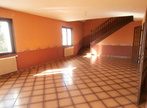 Sale House 7 rooms 145m² 5 MINUTES DE LUXEUIL LES BAINS - Photo 3
