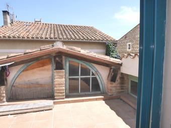 Vente Maison 4 pièces 97m² Claira (66530) - Photo 1