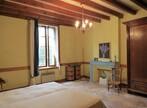 Sale House 11 rooms 412m² Marmande - Le Mas d'Agenais - Photo 9