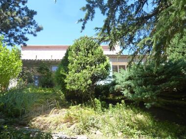 Vente Maison 5 pièces 100m² Malataverne (26780) - photo