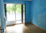Location Appartement 3 pièces 64m² Grenoble (38100) - Photo 6