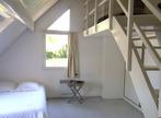 Vente Maison 8 pièces 210m² Chantilly (60500) - Photo 9
