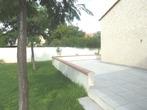 Vente Maison 5 pièces 113m² Claira (66530) - Photo 9
