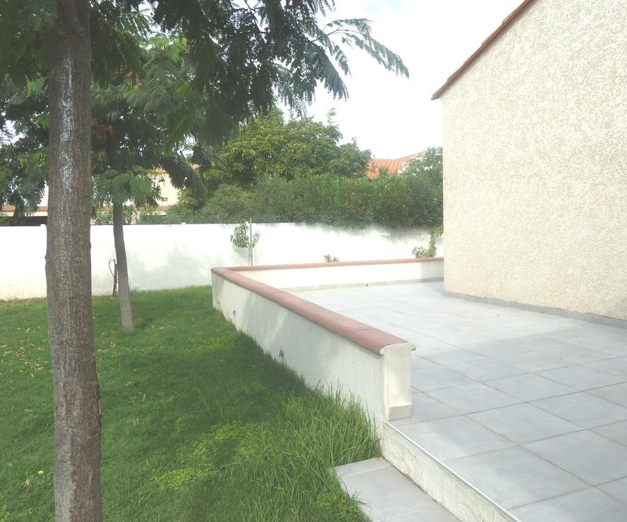 Vente Maison 5 pièces 113m² Claira (66530) - photo