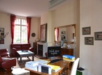 Sale House 11 rooms 280m² Berck (62600) - Photo 9