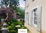 Vente Maison 5 pièces 120m² Les Abrets (38490) - Photo 1