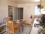 Vente Maison 4 pièces 105m² Villelongue-de-la-Salanque (66410) - Photo 4