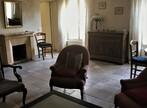 Vente Appartement 4 pièces 70m² Rambouillet (78120) - Photo 1
