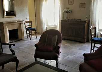 Sale Apartment 4 rooms 70m² Rambouillet (78120) - Photo 1