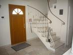 Vente Maison 5 pièces 161m² Morestel (38510) - Photo 15