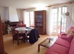 Vente Maison 4 pièces 80m² FERRIERES EN GATINAIS - Photo 5