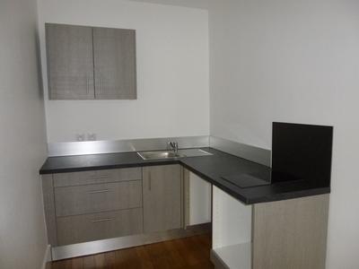 Location Appartement 3 pièces 61m² Saint-Étienne (42000) - Photo 4
