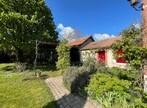 Vente Maison 6 pièces 150m² Poilly-lez-Gien (45500) - Photo 11