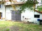 Vente Maison 6 pièces 175m² Briennon (42720) - Photo 37