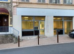 Location Local commercial 4 pièces 110m² Thizy (69240) - Photo 1