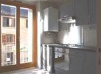 Location Appartement 2 pièces 37m² Saint-Étienne-de-Saint-Geoirs (38590) - Photo 1