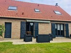Vente Maison 8 pièces 140m² Gravelines (59820) - Photo 1