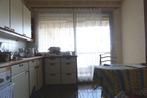 Vente Appartement 4 pièces 99m² La Rochelle (17000) - Photo 4