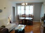 Vente Appartement 4 pièces 68m² Montélimar (26200) - Photo 1