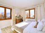 Sale House 6 rooms 170m² BOURG SAINT MAURICE - Photo 4