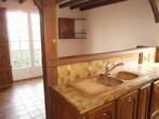 Vente Maison 6 pièces 175m² Ceaulmont (36200) - Photo 3