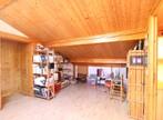 Sale Apartment 6 rooms 164m² VERSANT DU SOLEIL - Photo 4