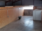 Location Local commercial 225m² Itxassou (64250) - Photo 3