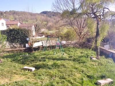 Vente Maison 15 pièces 440m² Saint-Dier-d'Auvergne (63520) - Photo 3