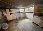 Vente Maison 6 pièces 169m² Beaurainville (62990) - Photo 16