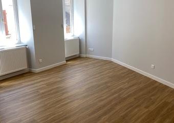 Location Appartement 4 pièces 98m² Cours-la-Ville (69470) - photo 2