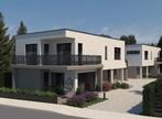 Vente Maison 5 pièces 130m² Buschwiller (68220) - Photo 2