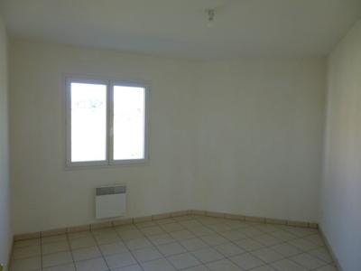 Location Maison 4 pièces 92m² Saint-Jean-Bonnefonds (42650) - Photo 6