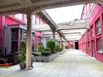 Sale Apartment 139m² Mulhouse (68200) - Photo 4