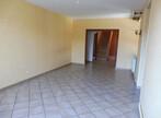 Vente Appartement 5 pièces 150m² Corbelin (38630) - Photo 3