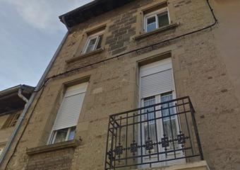 Location Appartement 2 pièces 44m² La Côte-Saint-André (38260) - Photo 1