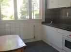 Vente Appartement 3 pièces 60m² Meylan (38240) - Photo 3