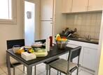 Location Appartement 4 pièces 68m² Grenoble (38000) - Photo 4