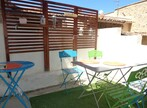 Sale House 7 rooms 120m² Lauris (84360) - Photo 4
