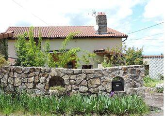 Vente Maison 7 pièces 177m² Vichy (03200) - Photo 1