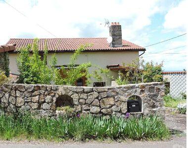 Vente Maison 7 pièces 177m² Vichy (03200) - photo
