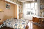 Vente Appartement 5 pièces 152m² Grenoble (38000) - Photo 10