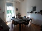 Vente Appartement 5 pièces 124m² Riedisheim (68400) - Photo 3